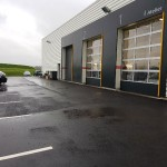 amenagement-parking-commercial-etalondes