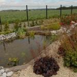 Aménagement parcs et jardins