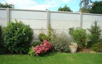 Aménagement parcs & jardins