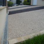 arhtp-enrobes-beton-desactive (2) [900x700]