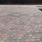 arhtp-pavage-beton (2) [900x700]