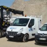 flotte-vehicules-arhtp