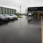 plateforme-commerciale-garage-renault-etalondes